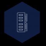 Icone_RAM scalability