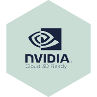 certification-nvidia