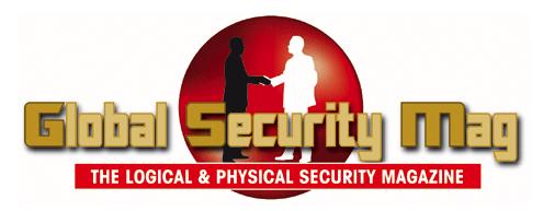 """Résultat de recherche d'images pour """"logo global security mag png"""""""