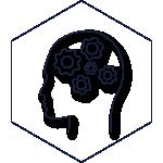 icones_scaledome-03