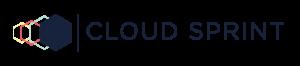 logo_cloud_sprint_couleurs-01 (1)