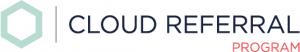 CloudReferralProgram