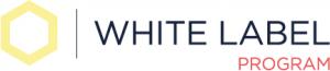 WhiteLabelProgram