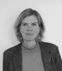 Servane Augier OUTSCALE