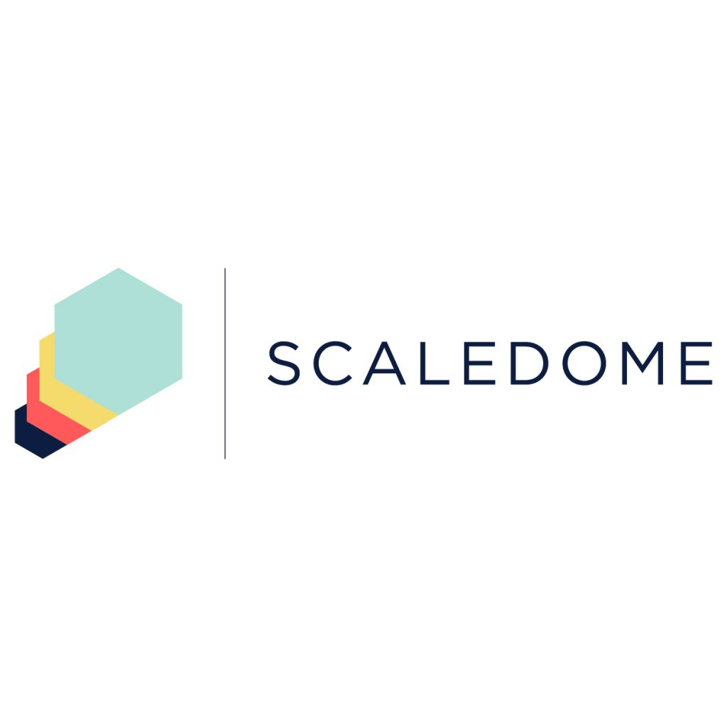 Programme SCALEDOME
