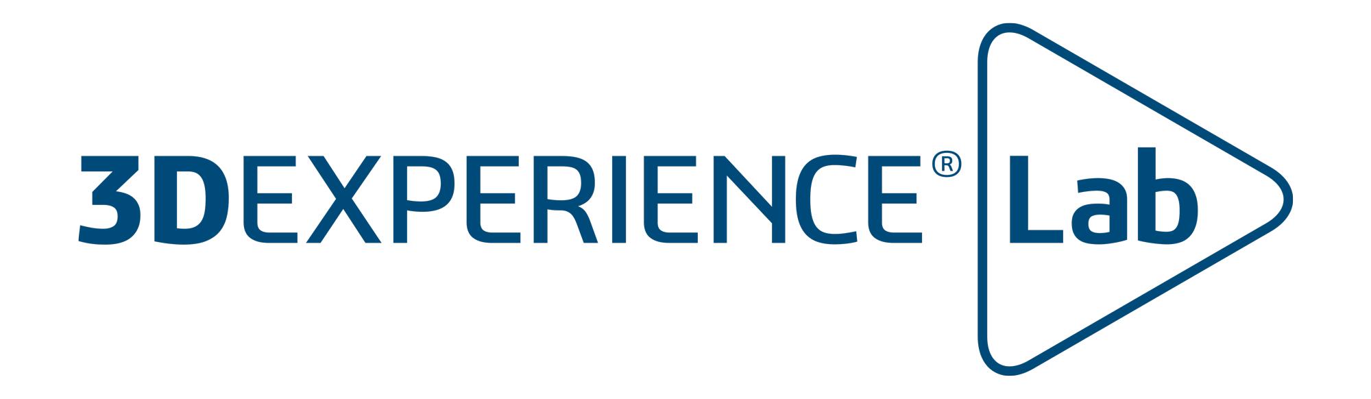 Accélérateur startups - OUTSCALE for Entrepreneurs - 3DEXPERIENCE LAB
