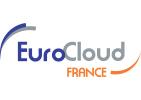 Accélérateur startups - OUTSCALE for Entrepreneurs - EUROCLOUD