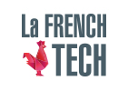 Accélérateur startups - OUTSCALE for Entrepreneurs - FRENCH TECH