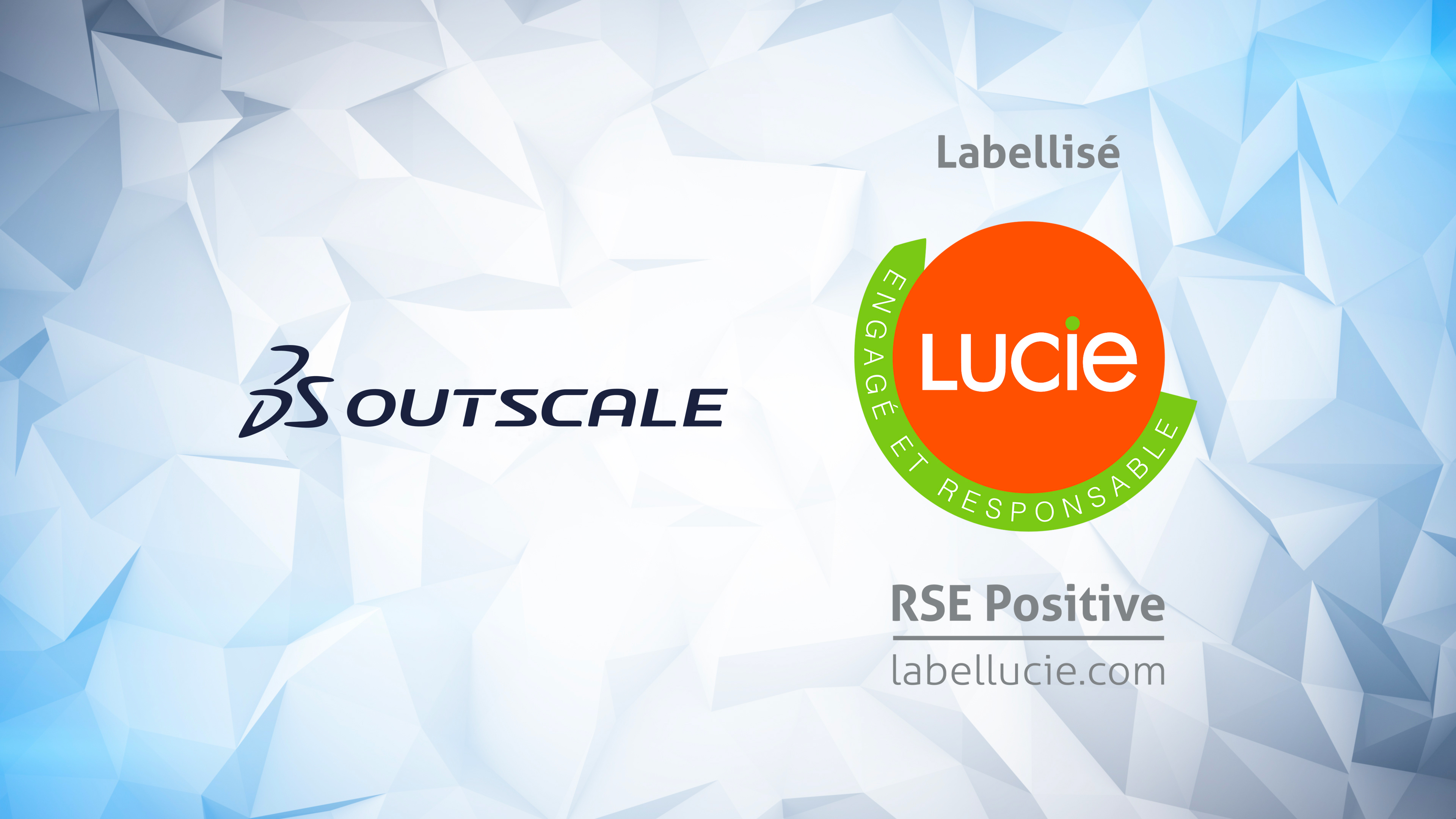 RSE - Outscale Cloud - label LUCIE