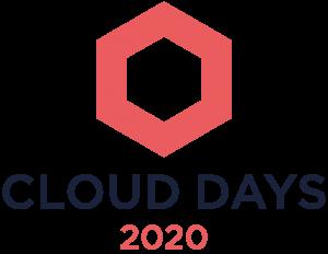 Cloud-Days-2020