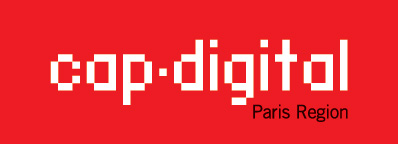 Logo_cap-digital