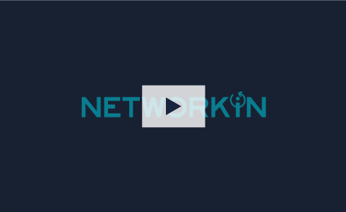Networkin