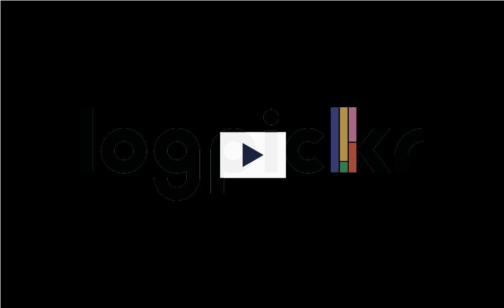 logo_logpickr_300_fleche
